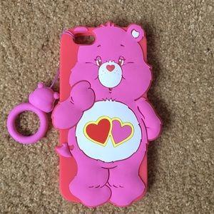 Care Bear Phone Case